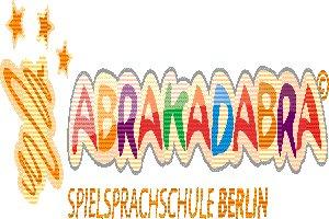 Abrakadabra Spielsprachschule