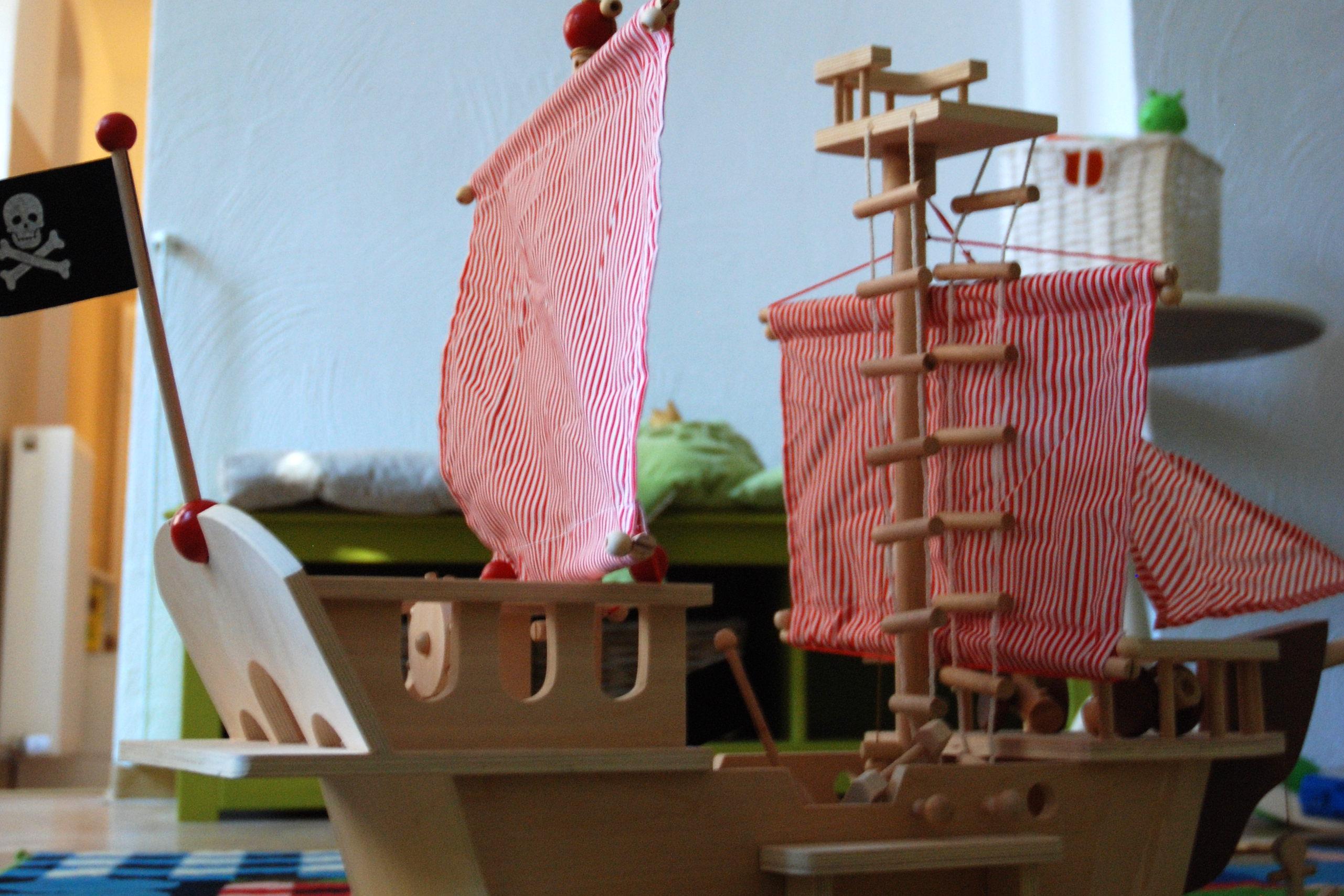 kindergeburtstag im familiencaf emma paul in berlin. Black Bedroom Furniture Sets. Home Design Ideas