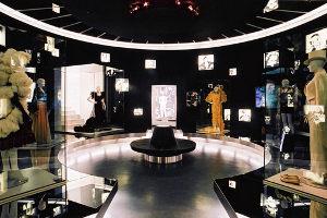 kindergeburtstag im museum f r film und fernsehen berlin mamilade ausflugsziele. Black Bedroom Furniture Sets. Home Design Ideas