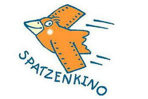 Spatzenkino Berlin
