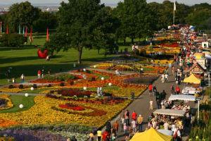 Erfurter Garten