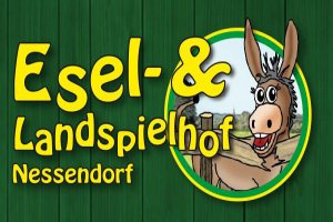 Esel- & Landspielhof Nessendorf