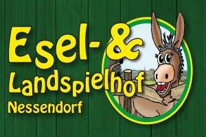 Esel- & Landspielhof Nessendorf