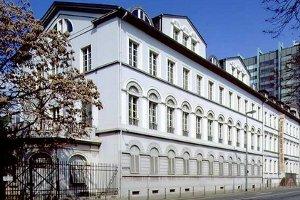 Geschichtliches im Jüdischen Museum in Frankfurt/Main
