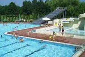Schwimmbad Bellheim freibad offenbach in der pfalz mamilade ausflugsziele
