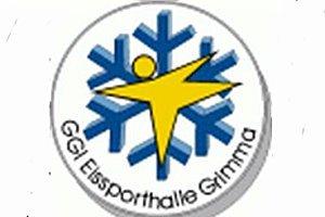 Eissporthalle Grimma