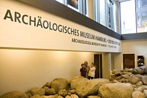 Helms-Museum