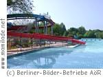 Mariendorf Sommerbad