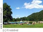 Krodobad Bad Harzburg