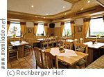 Rechberger Hof Landgasthof
