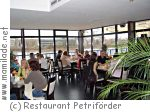 Restaurant Petriförder Magdeburg