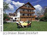 Steinfurt Grüner Baum Landgasthof