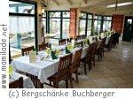 Nittendorf Zeiler Bergschänke Buchberger