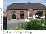 Haus Drögen Kamp
