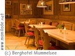 Mummelsee Berghotel