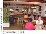 Altessing Gasthof Ehrl