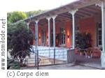 Restaurant Carpe Diem