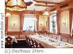 Bad Waldsee Reute Gasthaus Stern