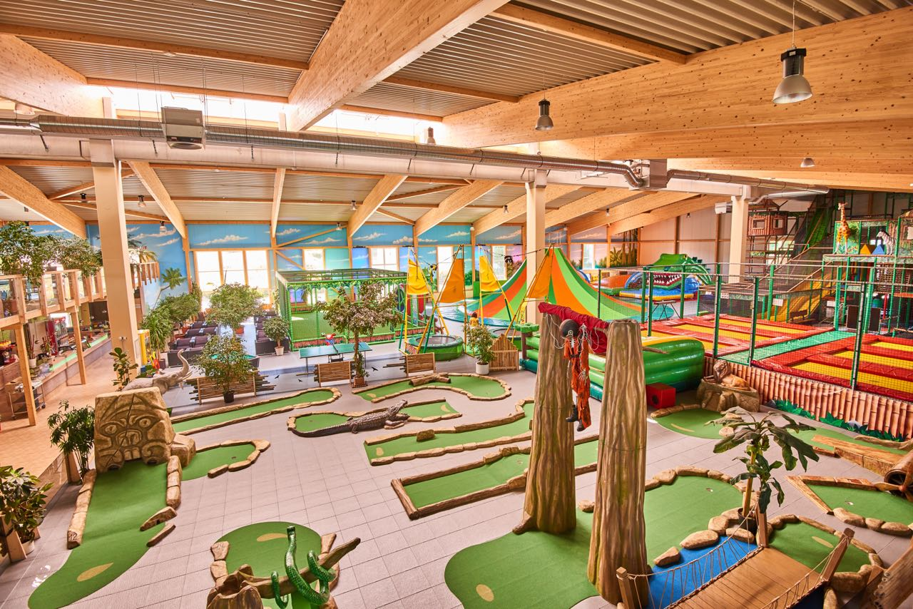 Indoorspielplatz Baden Württemberg : kindergeburtstag im indoorspielplatz kibungu mamilade ~ A.2002-acura-tl-radio.info Haus und Dekorationen