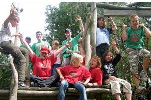 Kinder- und Jugendbauernhof Nickern