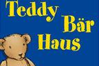Teddy Bär Haus Schleswig