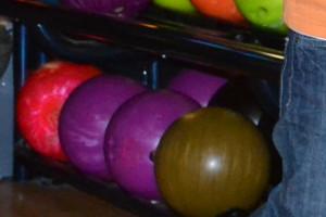 kindergeburtstag bei toms bowling in hannover mamilade. Black Bedroom Furniture Sets. Home Design Ideas