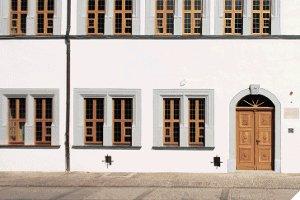 heinrich sch tz haus wei enfels mamilade ausflugsziele. Black Bedroom Furniture Sets. Home Design Ideas