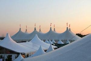 (c) Zeltfestival Ruhr