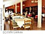 Vokuhls Bauernhof Cafe Lankau