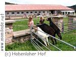 Hohenloher Hof