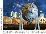 LWL-Museum für Naturkunde