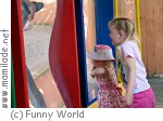 Familienpark Funny World