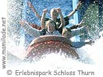 Erlebnispark Schloss Thurn