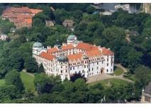 (c) Schloss Celle