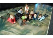 Erlebniszentrum Naturgewalten Sylt