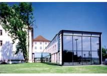 (c) Archäologisches Landesmuseums Baden-Württemberg