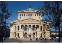 (c) Alte Oper Frankfurt