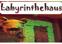 Geburtstag im Labyrinthehaus