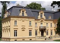 Brandenburgisches Freilichtmuseum Altranft