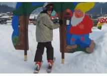 Skifahren in Bad Sachsa (c) alex grom