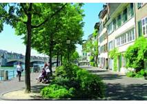 Basel iGuide