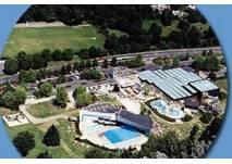 Aquapark Baunatal