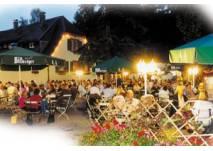 Forsthaus Beckenhof