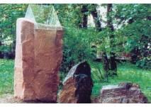 Skulpturenpark Behringen