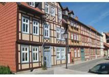 Berend Lehmann Museum in Halberstadt
