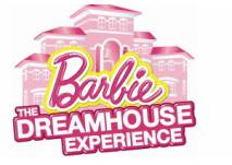 Barbie® The Dreamhouse Experience® in Berlin