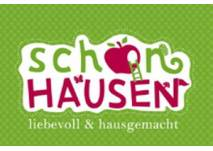 Kindergeburtstag im Café schoenhausen in Berlin-Pankow