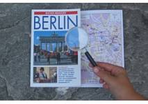Berlin Stadtführung Emil