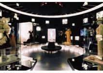 Kindergeburtstag im Museum für Film und Fernsehen Berlin