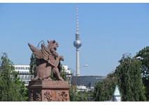 Das INKAS-Ferienprogramm für Kinder in Berlin